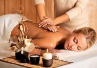 imparare a fare i massaggi