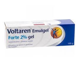 Mal di schiena: i farmaci che aiutano