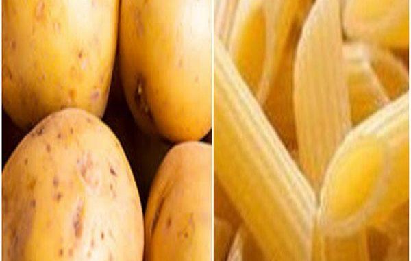 patate pasta Fipronil
