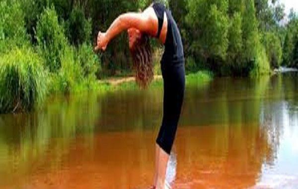 yoga cervello ansia depressione