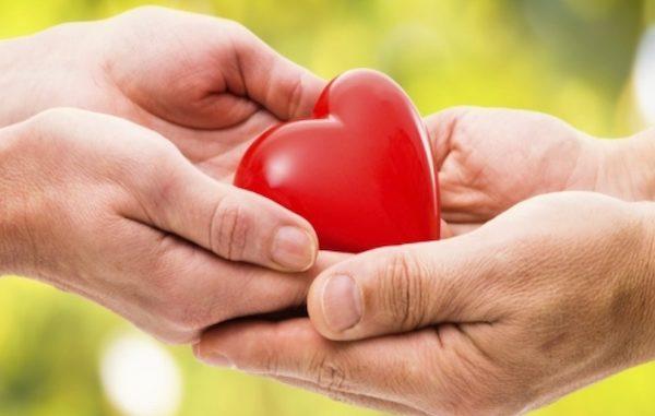 Dona fegato e reni a 90 anni, salvati un uomo e una donna