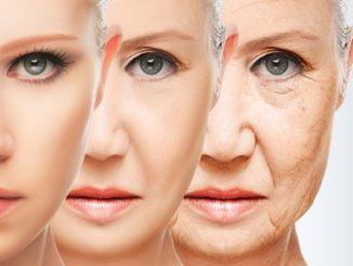 Menopausa precoce, donne troppo magre a rischio