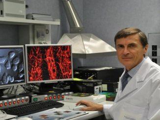 Una molecola ferma il tumore, nuova scoperta italiana