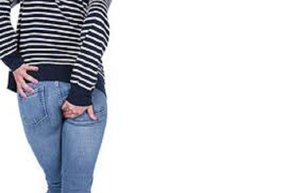 sedere che prude prurito anale cause adulti e bambini
