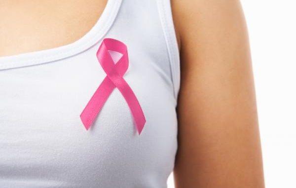Pianeta Seno, la prima app per prevenire e combattere il tumore