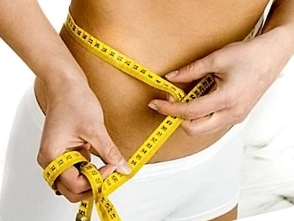 Dieta Settimanale Per Dimagrire : La dieta settimanale dimagrire in modo sano salute e medicina